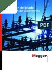 Equipos de subestaciones.pdf