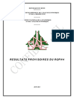 Resultats_provisoires_RGPH4_2103.pdf