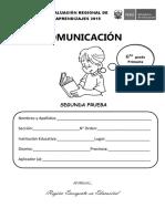Comunicacion-6o-II.pdf