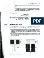 Pile Design2 Das
