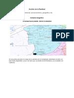 Analisis de La Realidad Descripción Del Contexto Grupo de Sandy (1)