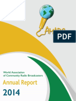 Annualreport2014 Ok