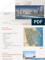 16_Presentation - NVF Annual Bridge Confererence 2014