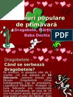 Obiceiuri_populare_de_primavara.ppt