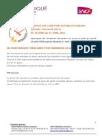 Limousin Travaux POLT