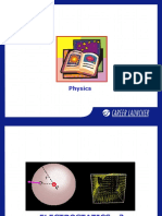 43. electrostatics-3.ppt