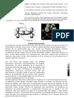 PROPIEDADES DE LOS ALQNOS.docx