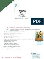 english 1 ciclo.pptx
