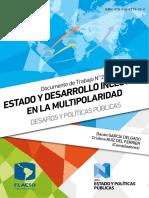 FLACSO documento-viernes-j-web(1).pdf