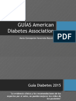 Guasamericandiabetesasociation 150301141031 Conversion Gate02