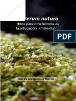 De Rerum Natura Jmg A4