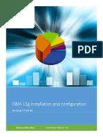 OBIA 11g Installation and configuration.pdf