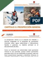 3 prospeccion minera