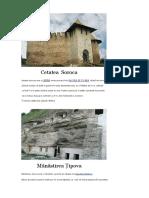 Moldova Pitoreasca