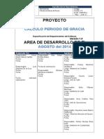 ERS - GeneracionGracia (Modificado)