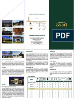 SWH Fact Sheet Bookpaper