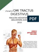 Bhn Anatomi Tractus Digestivus 2010
