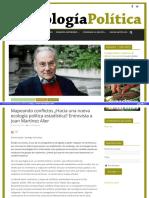 http---www_ecologiapolitica_info--p=1904