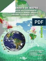 Servidores de Mapas