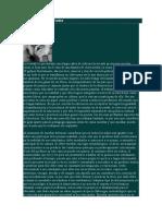 Discurso de Paulo Freire