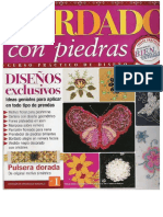 23015816 Revista Bordado Con Piedras 1