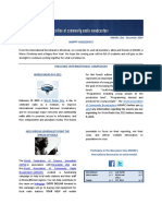 AMARCnewsletter Dec2014 en(1)