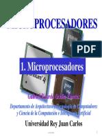 Micro Pro Ces Adores 1