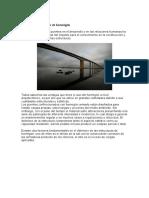 Patología en puentes de hormigón.doc