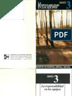 La+Responsabilidad+en+los+Equipos+%28Avance+3-1979%29.pdf