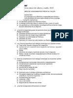 Disfagia Estructural_Cuestionario