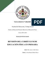 Revision curriculum educacion.pdf