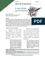 kelicristina-130927211142-phpapp01