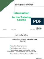 m01[Basic Principles of GMP 1]
