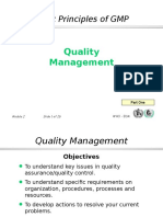 m02[1] Quality Management and QC