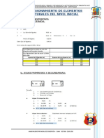 PREDIMENSIONAMIENTO INICIAL.docx