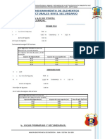 PREDIMENSIONAMIENTO SECUNDARIA.docx