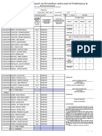 Sf5_2015_grade 9 (Year III) - Aguilar. Form 5 Generated