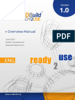 CMDBuildReady2Use OverviewManual ENG V100