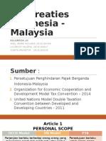 Indonesia Malaysia Pasal 1 4