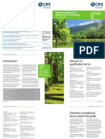 CIPS_AdDipProcSupp.pdf