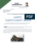 Geografiavzla-3º-año-ABCdistribucion de la poblacion.pdf