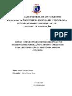 TG-André Luis dos Santos.pdf