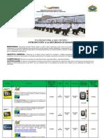 Cronograma de Introduccion a La Seguridad Paralelo Polis d(1)