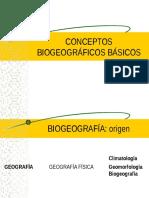 1. Conceptos biogeograficos basicos.ppt