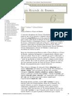 Ciência Política e Teoria Do Estado _ Sérgio Resende de Barros