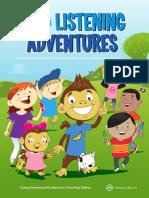 ab bionic buddy activity book