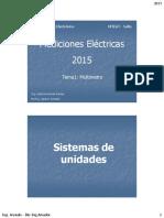 Multimetros 2015-03