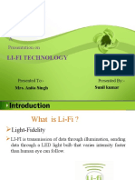 seminar on lifi.pptx