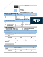 02 - FUE Licencia (Final).xls