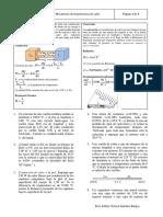 PD-Mecanismo Transferencia Calor 29908